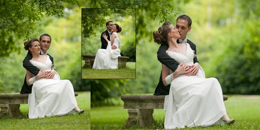 Souvent Pose de photo de mariage | Les meilleurs images d'amour du web NW77