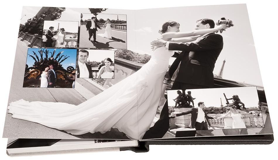 photographe mariage yvelines 78 paris ile de france. Black Bedroom Furniture Sets. Home Design Ideas